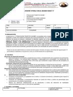 PLAN TUTORIAL LUZ GUTARRA 2 A.docx