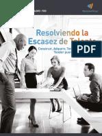 Escasez de talento 2018 (1).pdf