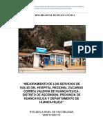 pip hospital.pdf