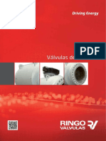 catalogo_ball_ringo.pdf