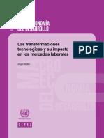 Transf Tic Impactocepal