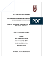 290065973-Practica-6-Balanceo-de-Linea-Determinacion-1.docx