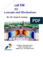 EOR Concepts and Mechanism (Dr. Ezzat E. Gomaa).pdf