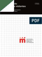 MCU_Conociendo_a_nuestros_visitantes (1).pdf