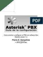 Asterisk_Avanzado.pdf