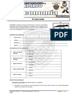 Economía - 5to Año - II Bimestre 2014.doc