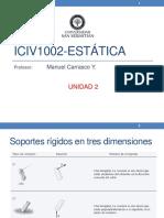 2.1 Clase Estatica.pdf