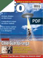 pro_333.pdf