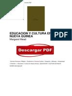 ?-educacion-y-cultura-en-nueva-guinea-margaret-mead-descargar-OTc4ODQ3NTA5MzI3Ny8zMzA0Mzk