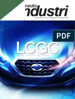 Majalah Industri edisi 3 2013.pdf
