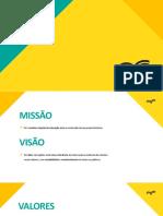 desconto_racional_e_desconto_c (1).pdf