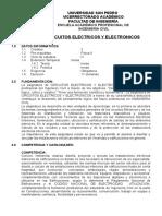 CIRCUITOS ELECTRICOS Y ELECTRONICOS (1).doc
