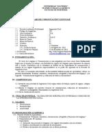 COMUNICACION Y LENGUAJE....doc