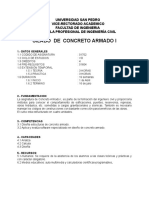 CONCRETO ARMADO IA.doc