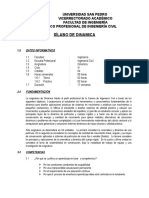 DINAMICA (1).doc