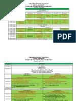 JADWAL TIPD 2019 24 Maret 2019.docx