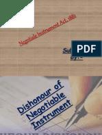 Dishonourofanegotiableinstrument 150516100840 Lva1 App6892