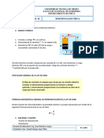 FIS LAB 6-RESISTENCIA ELECTRICA.docx