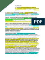 LA SALUD DE LA COMUNIDAD Y SU MEJORA.docx