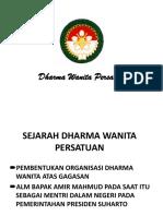 Materi KU-Center of Excellence-44 nr.ppt