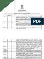 respuestas de prueba de admision docente (2).docx
