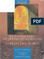 176 Escobar - Vereda Norte