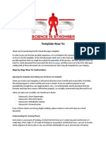 kupdf.net_physique-training-template-how-to-rp.pdf