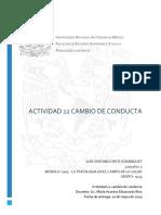OrtizDomínguez LuisAntonio Actividad12.Docx