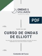 Ondas y Volumen _ Curso de Elliott Version 001.pdf