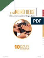 38367_10DiasdeOrac¦ºa¦âo_MIOLO.pdf