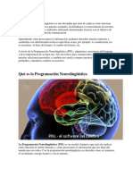 Resumen programacion neuro.docx