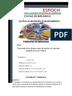 PROYECTO DE METODOS DE CRITICIDAD.docx
