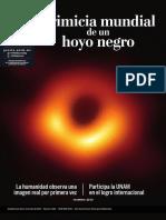 88175-77181-1-PB.pdf