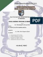 106150262-ESTRATEGIAS-DE-PORTER.doc
