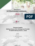 Orientasi Supplier 2018.pptx