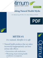 Natural-Health-Myths-Optimum-Fergus.pdf