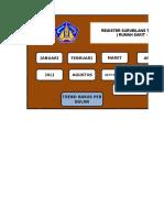 Register STP Rs - Kab Badung