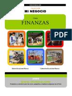 Enviando 5- Finanzas.pdf