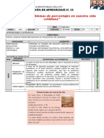sesion N° 13matematica.docx