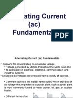 acfundamentals-161201203846.pdf