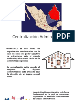 centralizacinadministrativa-170323213048.pdf