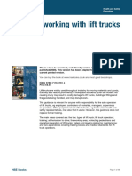 FLThsg6.pdf