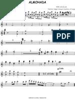almohada violines.pdf