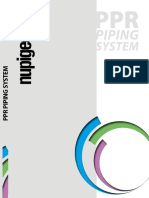 niron_european_full_technical_guide 2016.pdf