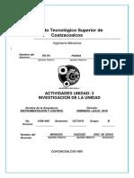 UNIDAD 3 INSTRUMENTACION ( INVESTIFACION).docx