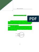 defectos refractarios-convertido.docx