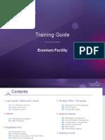 trainingguideeveniumfacility2017.pdf