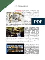 METODOLOGIA Y PROCEDIMIENTO - ESTRUCTURACION.docx
