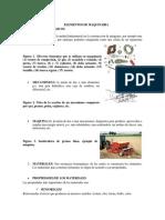 ELEMENTOS DE MAQUINARIA.docx