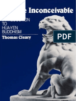 Cleary, Thomas 1983 Entry Into the Inconceivable An Introduction to Hua-yen Buddhism.pdf
